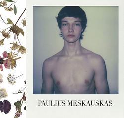 Paulius Meskauskas