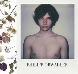 Philipp Obwaller