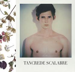 Tancrede Scalabre