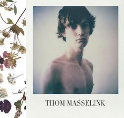 Thom Masselink