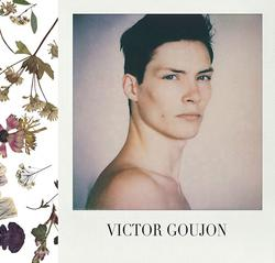 Victor Goujon