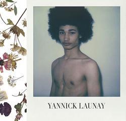 Yannick Launay