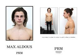 MAX A CARD