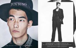 Jung Sung