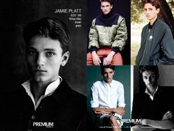 Jamie Platt