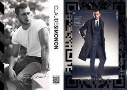 Claude Simonon