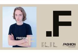 FREDRIK S