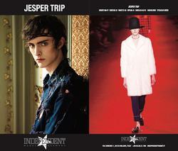 JESPER TRIP