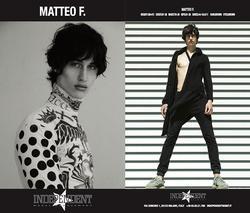 MATTEO F