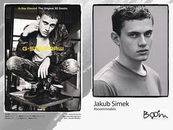Jakub Simek