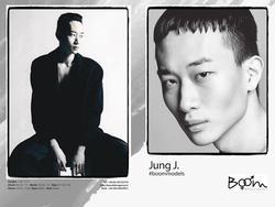 Jung J