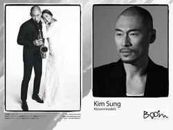 Kim Sung