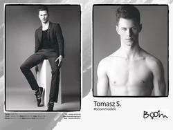 Tomasz S