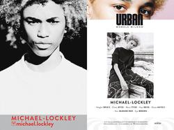 Michael Lockley