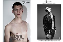 Luke Farley