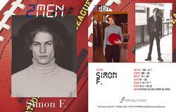 Simon F