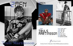 Truls Martinsson