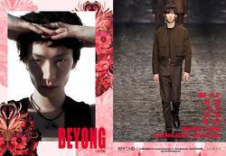 Beyong