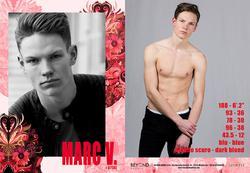 Marc V