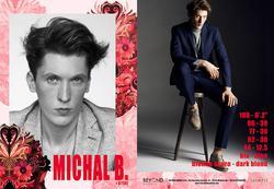 Michal B
