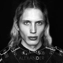 Alexander Mersmann