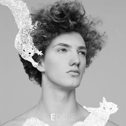 Eddie Marks
