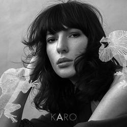 Karo Laczkowska