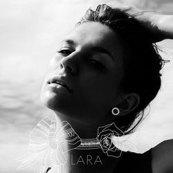 Lara Russ