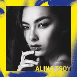 Alina Tsoy