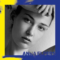 Anna Elpers