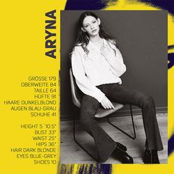 Aryna