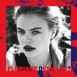 Floriane Desmaret