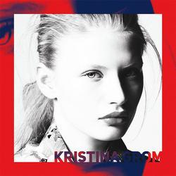 Kristina Grom