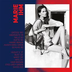 Marie Ihm