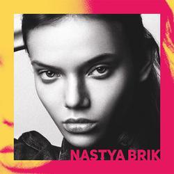 Nastya Brik