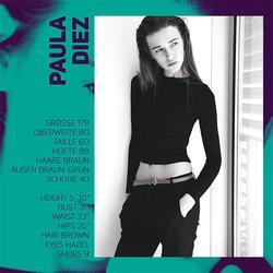 Paula Diez