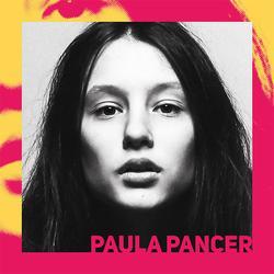 Paula Pancer