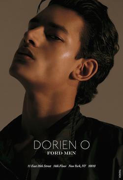Dorien O