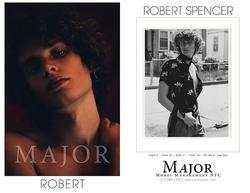 Robert Spencer