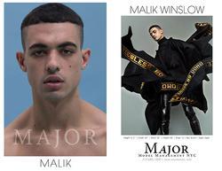 Malik Winslow