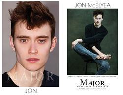 Jon McElyea