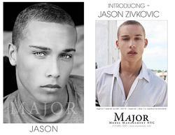 Jason Zivkovic