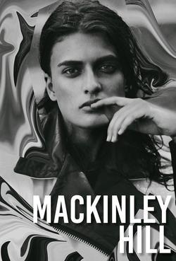 MACKINLEY HILL