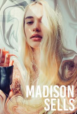 MADISON SELLS