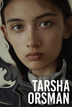 TARSHA ORSMAN