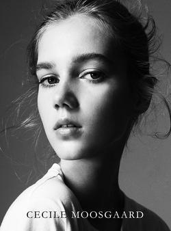 Cecile Moosgaard