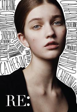 Catherine Peerson