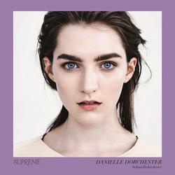 Danielle Dorchester