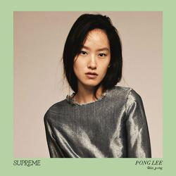 Pong Lee