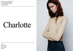 Charlotte-Stevens